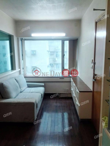 The Gracedale | 2 bedroom Flat for Sale 23 Yuk Sau Street | Wan Chai District Hong Kong Sales, HK$ 8.3M