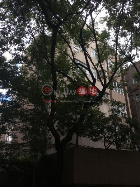 帝欣苑37座 (Parc Versailles Block 37) 大埔|搵地(OneDay)(1)