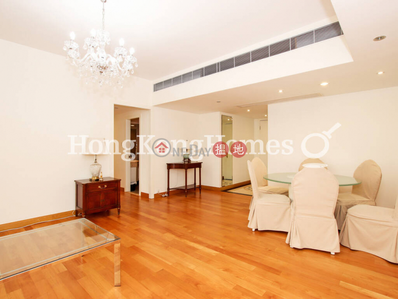 香港搵樓|租樓|二手盤|買樓| 搵地 | 住宅-出租樓盤|會展中心會景閣兩房一廳單位出租