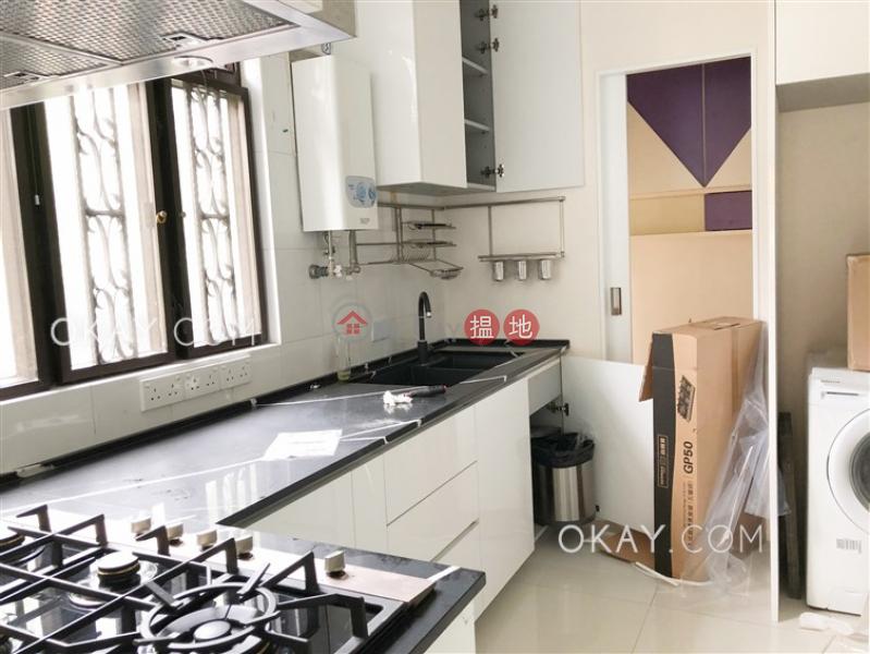 3房3廁,實用率高,連車位,露台《惠園出租單位》63藍塘道 | 灣仔區|香港|出租-HK$ 56,000/ 月