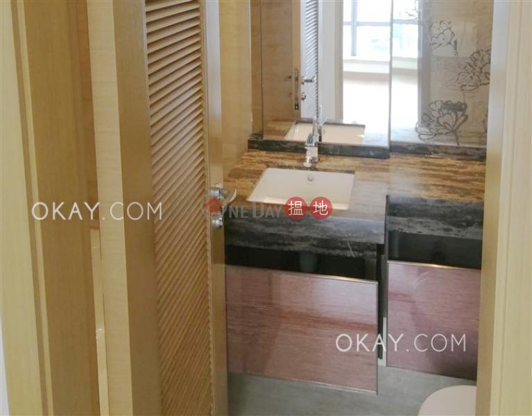 HK$ 70,000/ 月|南灣|南區3房2廁,極高層,星級會所,連車位《南灣出租單位》