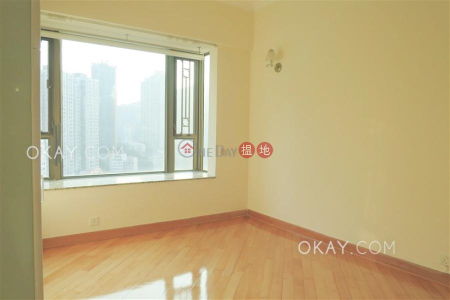 3房2廁,星級會所寶翠園1期1座出租單位|89薄扶林道 | 西區|香港|出租HK$ 42,000/ 月