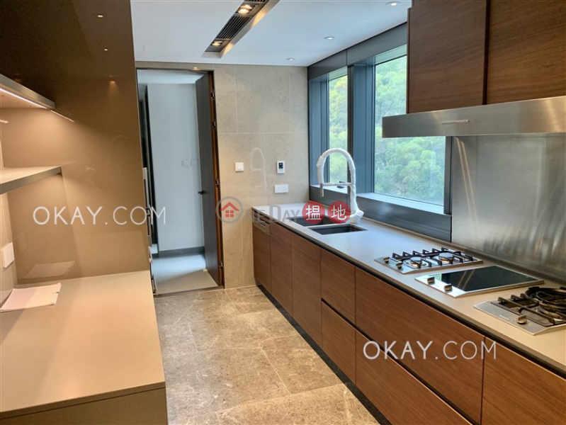 Property Search Hong Kong | OneDay | Residential | Rental Listings, Luxurious 3 bedroom with balcony | Rental