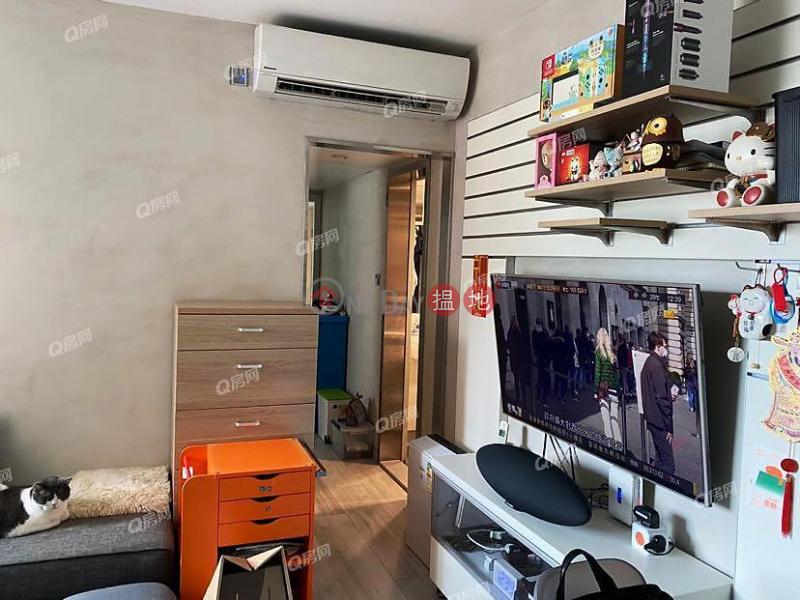 品味裝修,實用三房,景觀開揚藍灣半島 7座買賣盤28小西灣道 | 柴灣區-香港-出售|HK$ 1,000萬
