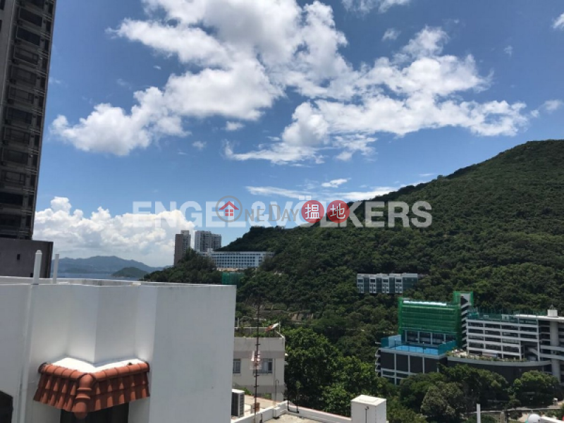 HK$ 21.38M, KING\'S COURT, Western District, 2 Bedroom Flat for Sale in Pok Fu Lam