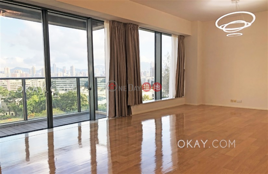 Property Search Hong Kong   OneDay   Residential, Rental Listings, Beautiful 3 bedroom with balcony & parking   Rental
