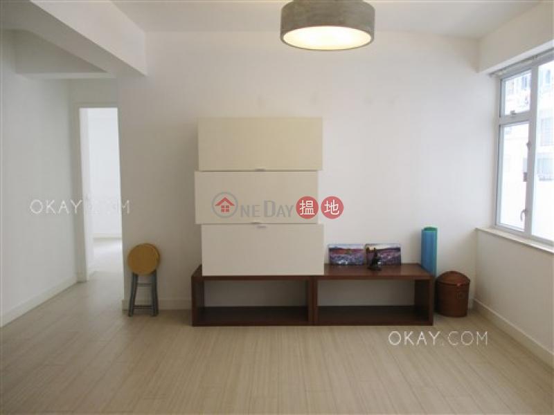 Newtown Mansion Low | Residential | Sales Listings | HK$ 24M
