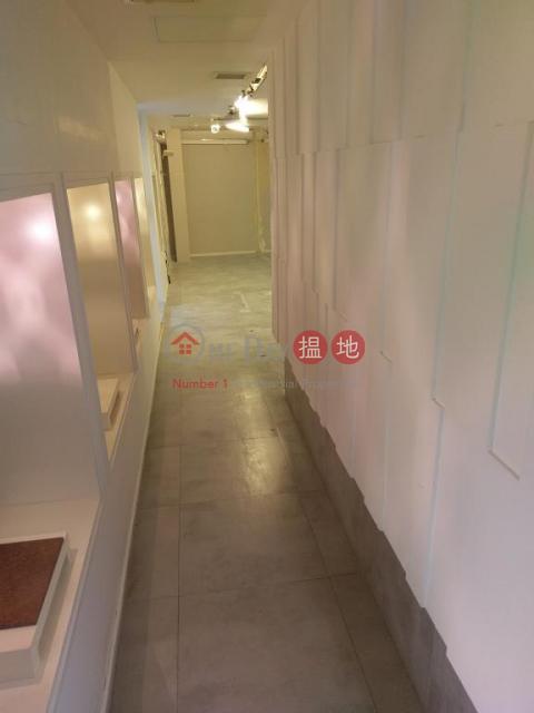 中環1465呎寫字樓出租|中區兆英商業大廈(Siu Ying Commercial Building)出租樓盤 (H000347137)_0