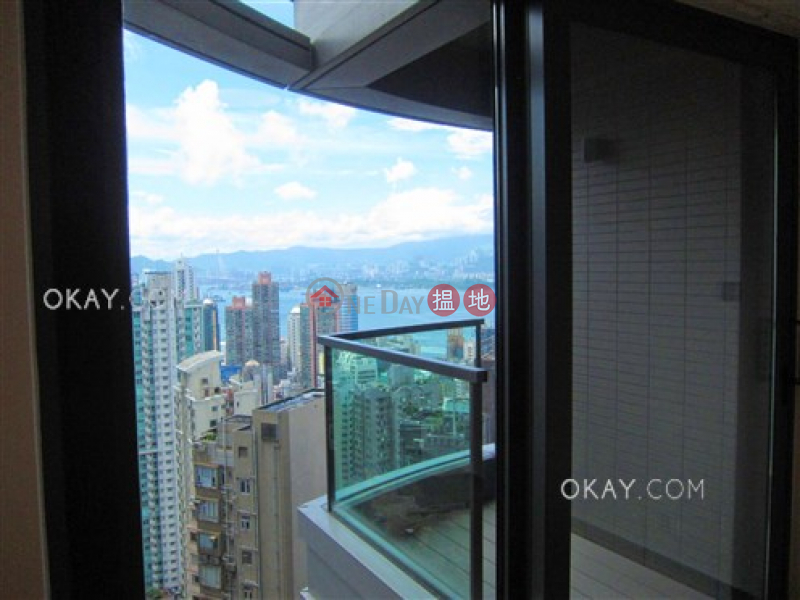 Arezzo Low, Residential Sales Listings | HK$ 32M