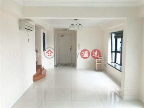 2房2廁,極高層《蔚庭軒出租單位》|蔚庭軒(Wilton Place)出租樓盤 (OKAY-R99014)_0