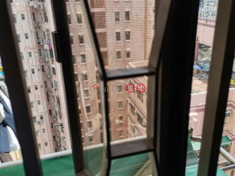 HK$ 900萬|九龍總商會大廈-油尖旺-何文田放售筍盤