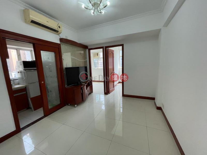 HK$ 6.9M, Australia House | Wan Chai District | Flat for Sale in Australia House, Wan Chai