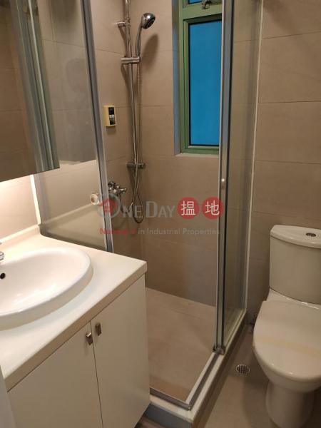 Flat for Rent in Royal Court, Wan Chai, Royal Court 皇朝閣 Rental Listings | Wan Chai District (H000345376)
