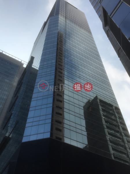 恩浩國際中心 (YHC Tower) 九龍灣|搵地(OneDay)(1)