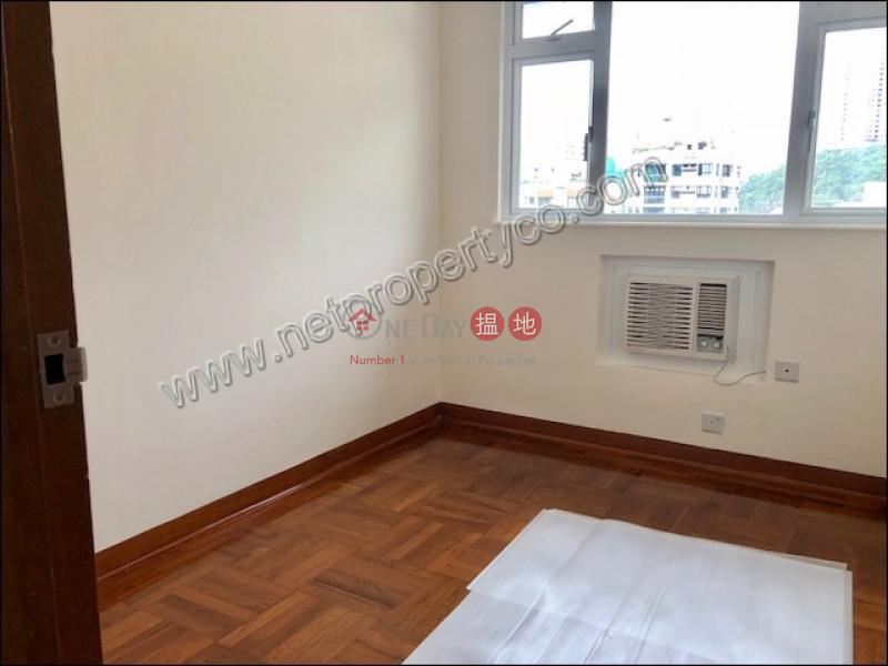 安碧苑-高層-住宅|出租樓盤-HK$ 38,000/ 月