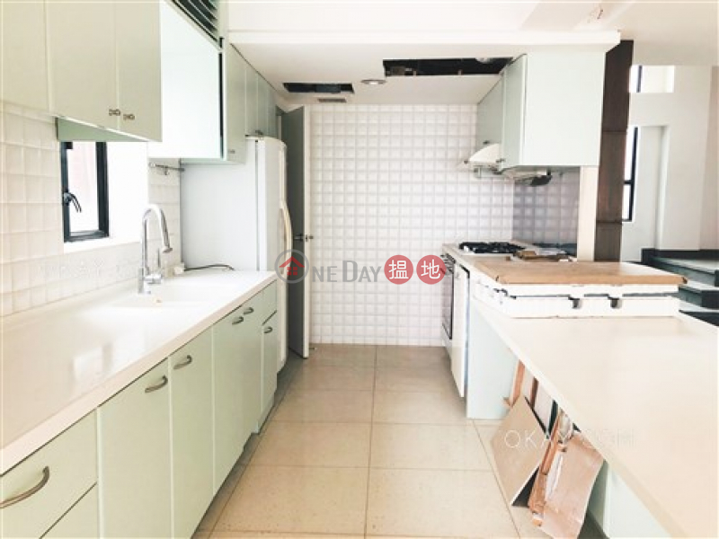 Silver Fountain Terrace House Unknown | Residential | Rental Listings HK$ 76,000/ month