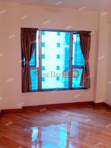 HK$ 17,100/ month   Tin Wan Court   Southern District   Tin Wan Court   2 bedroom High Floor Flat for Rent