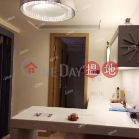 Larvotto | 3 bedroom Low Floor Flat for Rent|Larvotto(Larvotto)Rental Listings (QFANG-R90941)_0