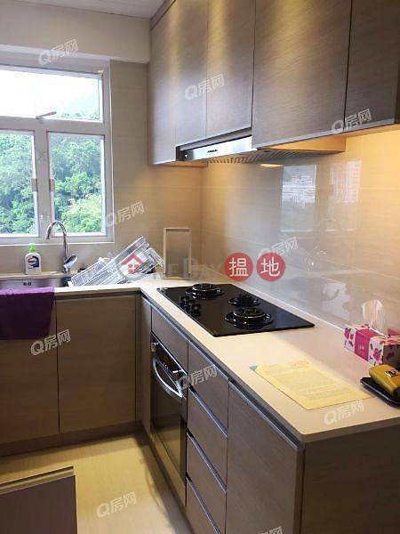 碧瑤灣19-24座-低層住宅出租樓盤HK$ 42,000/ 月