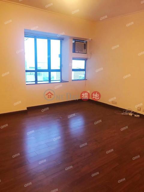 Robinson Heights | 3 bedroom High Floor Flat for Sale|Robinson Heights(Robinson Heights)Sales Listings (XGGD682000211)_0