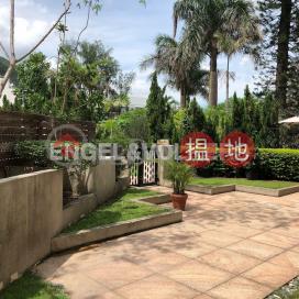 赤柱4房豪宅筍盤出售|住宅單位|葆琳居(L'Harmonie)出售樓盤 (EVHK95774)_0