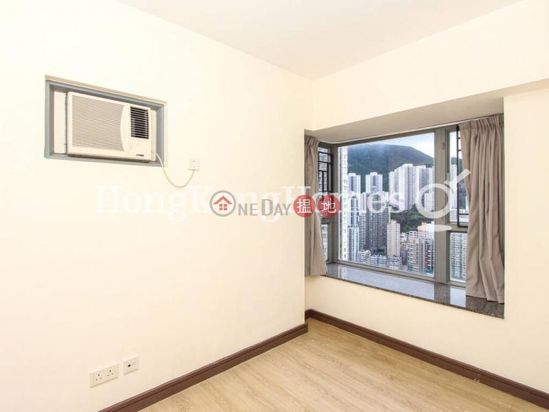 HK$ 24,000/ 月嘉亨灣 5座|東區|嘉亨灣 5座兩房一廳單位出租