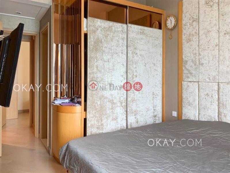 瓏璽2座天海鑽-低層-住宅出租樓盤HK$ 57,000/ 月