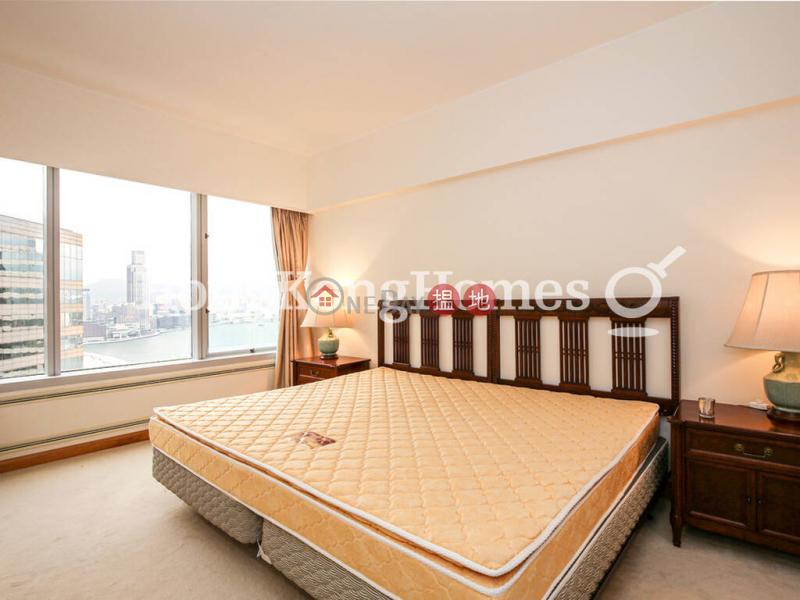 會展中心會景閣-未知住宅-出租樓盤HK$ 57,000/ 月