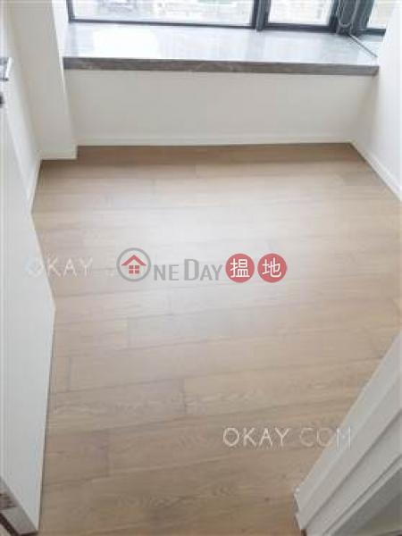 瑆華|低層-住宅|出租樓盤-HK$ 35,000/ 月