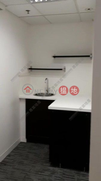 CITICORP CENTRE, Citicorp Centre 萬國寶通中心 Rental Listings | Wan Chai District (01B0146132)