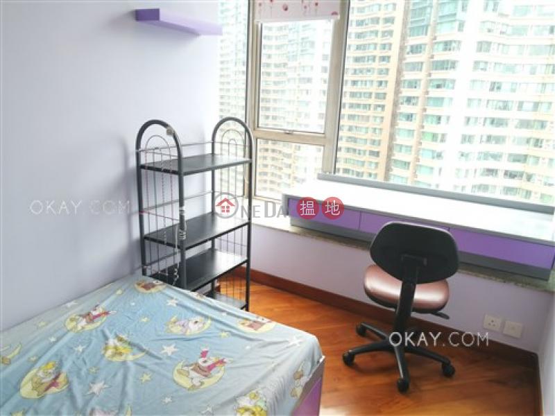 一號銀海8座低層|住宅出售樓盤-HK$ 2,300萬