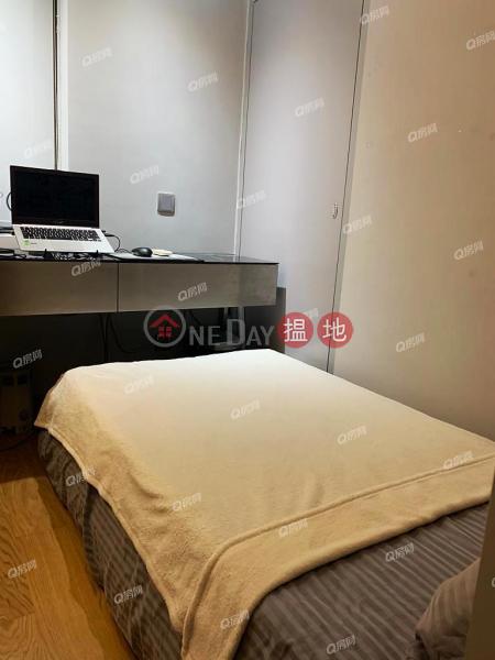 添寶閣-高層|住宅|出售樓盤-HK$ 1,250萬