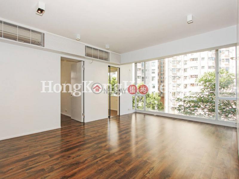 富威閣兩房一廳單位出售7-9樂景臺   灣仔區香港-出售 HK$ 2,000萬