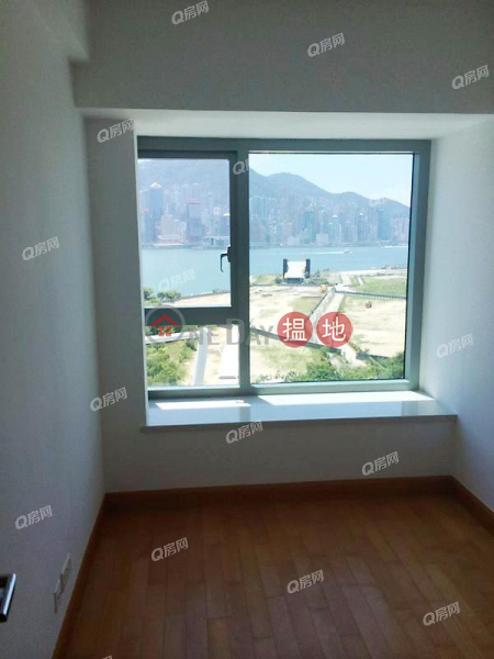 The Harbourside Tower 3 | 3 bedroom Low Floor Flat for Rent | The Harbourside Tower 3 君臨天下3座 Rental Listings