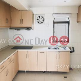 4房2廁,海景,連車位,露台《小坑口村屋出租單位》|小坑口村屋(Siu Hang Hau Village House)出租樓盤 (OKAY-R353578)_3