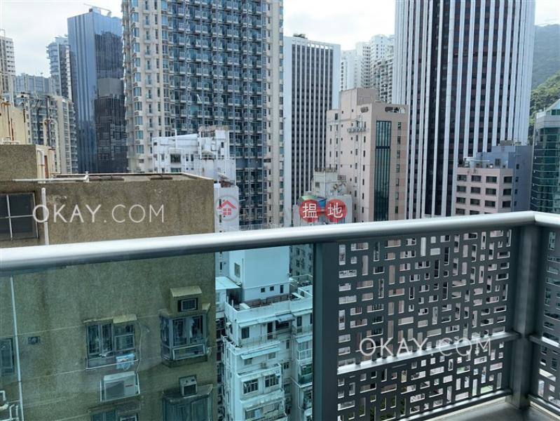 J Residence, High Residential, Rental Listings | HK$ 27,300/ month