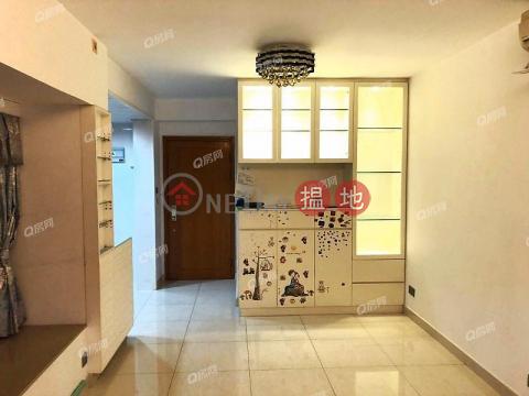 Tower 3 Island Resort | 2 bedroom High Floor Flat for Rent|Tower 3 Island Resort(Tower 3 Island Resort)Rental Listings (XGGD737700829)_0