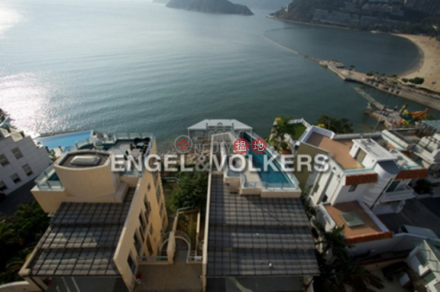 Property Search Hong Kong | OneDay | Residential | Rental Listings, 4 Bedroom Luxury Flat for Rent in Repulse Bay
