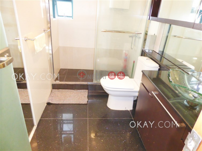 Property Search Hong Kong | OneDay | Residential Sales Listings Luxurious 2 bedroom on high floor with rooftop | For Sale