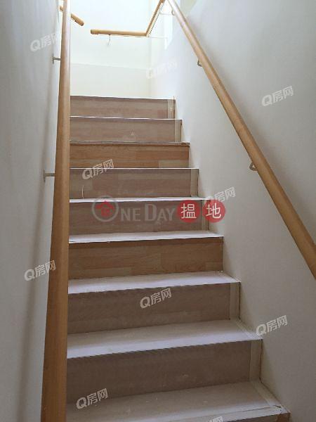 Yuk Sing Building | 3 bedroom High Floor Flat for Sale | Yuk Sing Building 毓成大廈 Sales Listings