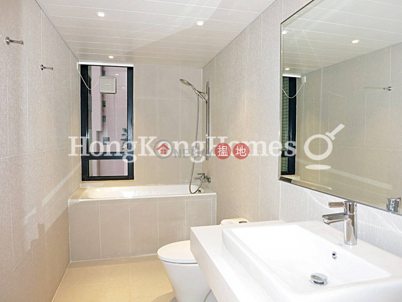 Property Search Hong Kong   OneDay   Residential, Rental Listings 4 Bedroom Luxury Unit for Rent at Queen\'s Garden