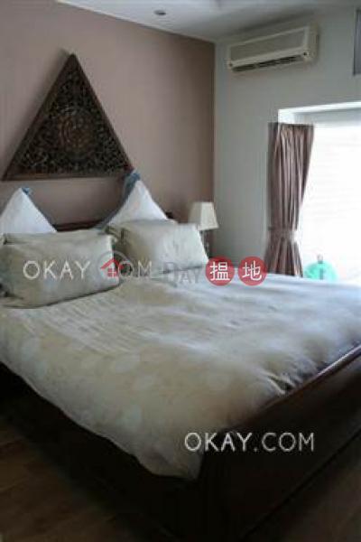 HK$ 58,000/ month | Discovery Bay, Phase 4 Peninsula Vl Coastline, 10 Discovery Road, Lantau Island Efficient 3 bedroom with sea views & terrace | Rental