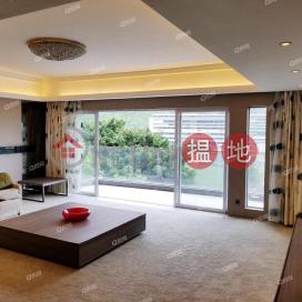 Rose Court | 3 bedroom Mid Floor Flat for Rent|Rose Court(Rose Court)Rental Listings (XGWZ021100089)_0