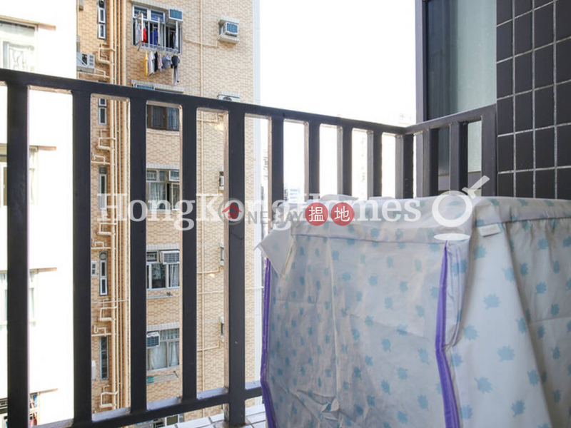 High Park 99 Unknown | Residential, Rental Listings | HK$ 33,000/ month