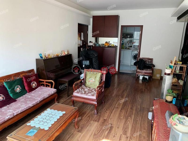 香港搵樓|租樓|二手盤|買樓| 搵地 | 住宅出售樓盤名校網,內街清靜,品味裝修,間隔實用,特色單位《美佳大廈買賣盤》