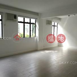 Efficient 3 bedroom with sea views & parking | For Sale|18-22 Crown Terrace(18-22 Crown Terrace)Sales Listings (OKAY-S80708)_0