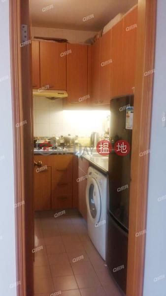 HK$ 23,000/ 月|加惠臺(第1座)-西區翠綠山景,名校網,環境清靜,實用兩房,帶傢電《加惠臺(第1座)租盤》