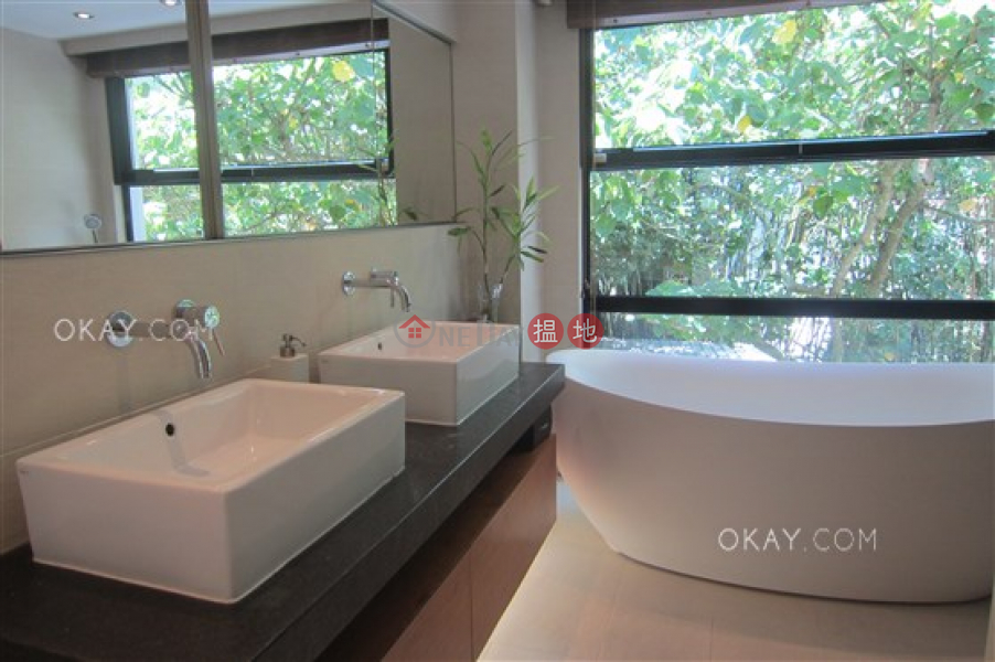 志輝徑村未知|住宅|出租樓盤HK$ 100,000/ 月