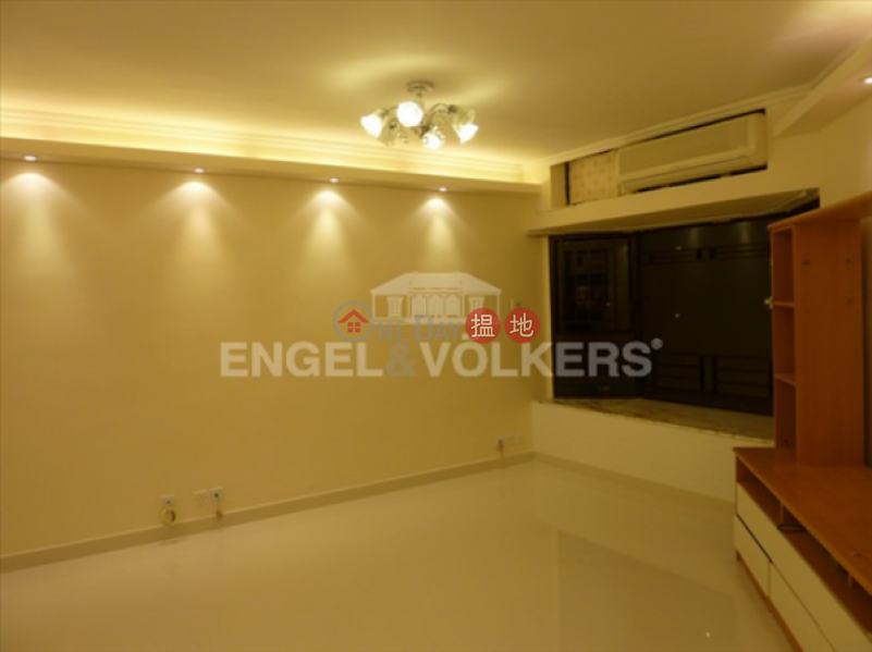 Property Search Hong Kong | OneDay | Residential Sales Listings, 3 Bedroom Family Flat for Sale in Causeway Bay