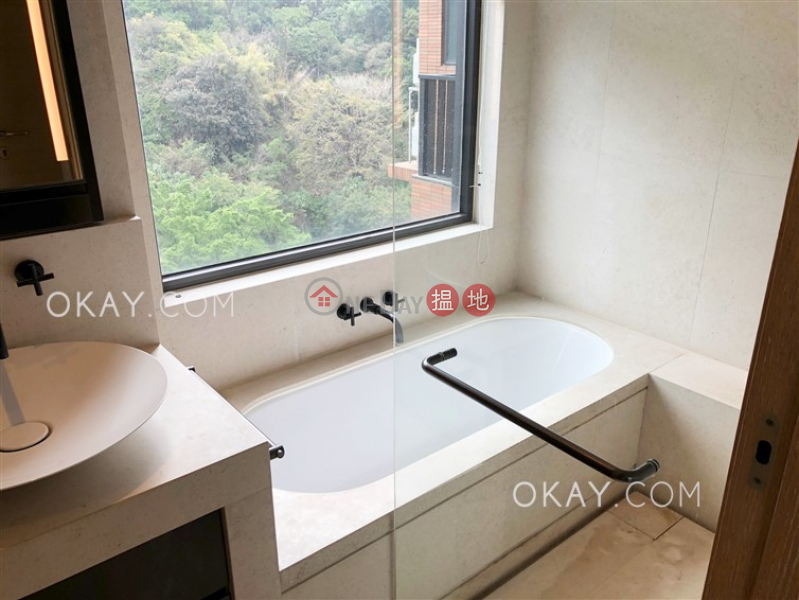 Tower 6 The Pavilia Hill | Middle Residential Rental Listings HK$ 73,000/ month